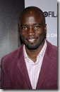 Mike_Colter_headshot_02