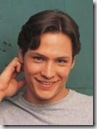 Nick_Wechsler_headshot_02