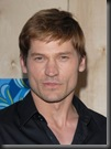 Nikolaj_Coster_headshot_02
