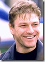 Sean_Bean_headshot_01
