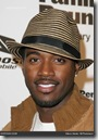 Terrell_Carter_headshot_01