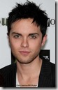Thomas_Dekker_headshot_01