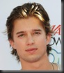 Drew_Van_Acker_headshot_01