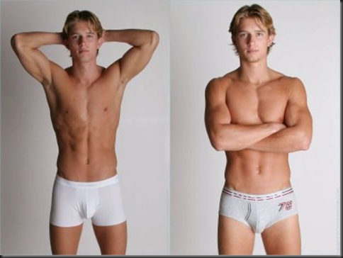 Drew_Van_Acker_shirtless_23