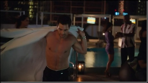 Ramon_Rodriguez_shirtless_06