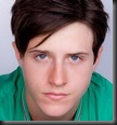 Shane_Harper_headshot_02