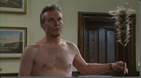Anthony_Head_shirtless_02