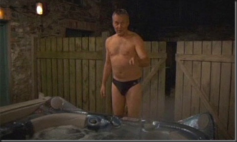 Anthony_Head_shirtless_07