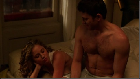 Bryan_Greenberg_shirtless_07