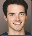 Ian_Harding_headshot_02