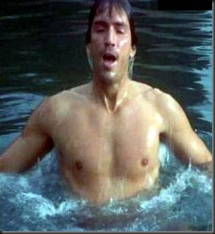 Jim_Caviezel_shirtless_07