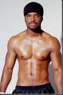 Larenz_Tate_shirtless_01