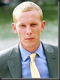 Laurence_Fox_headshot_01
