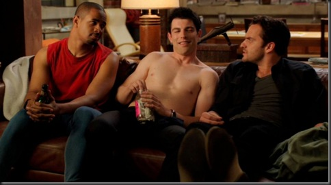 Max_Greenfield_shirtless_08