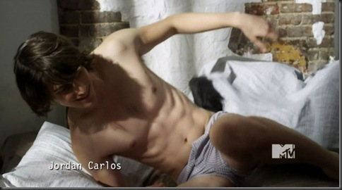 Peter_Vack_shirtless_06