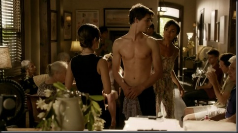 Ross_Phillips_shirtless_03