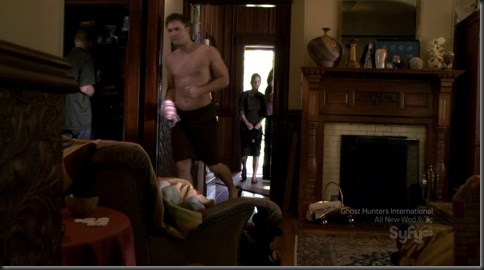 Scott_Porter_shirtless_06