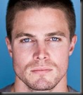 Stephen_Amell_headshot_02