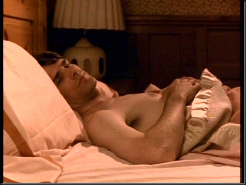 Thomas_Gibson_shirtless_04