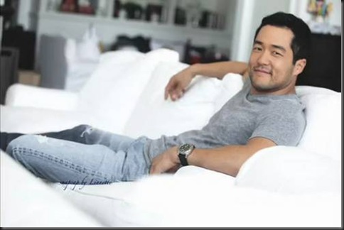 Tim_Kang_sexy_02