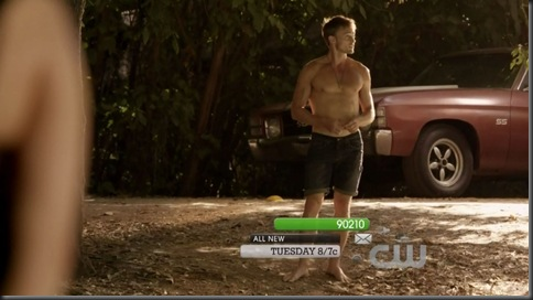 Wilson_Bethel_shirtless_22