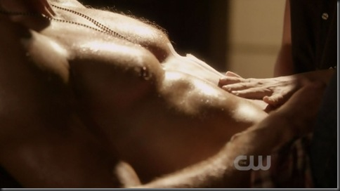 Wilson_Bethel_shirtless_24