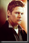 Zach_Roerig_headshot_01