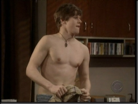 Zach_Roerig_shirtless_12