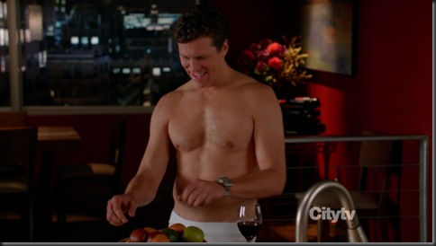Adam_Pally_shirtless_03