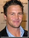 Brian_Krause_headshot_01