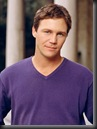 Brian_Krause_headshot_02