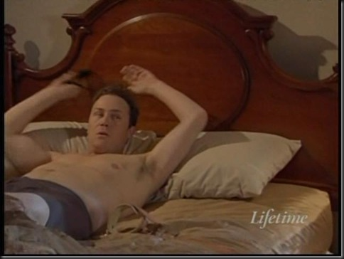 Brian_Krause_shirtless_20