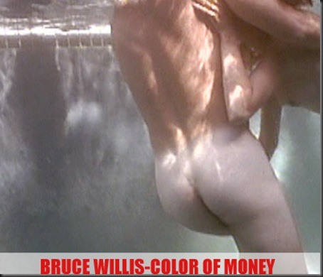 Bruce_Willis_Color_of_Night_01