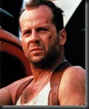 Bruce_Willis_headshot_02