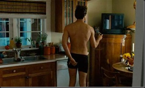 Dane_Cook_shirtless_08