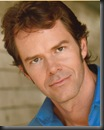 Derek_Long_headshot_02