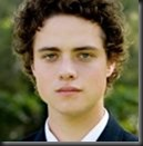 Douglas_Smith_headshot_01