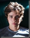 Douglas_Smith_headshot_02