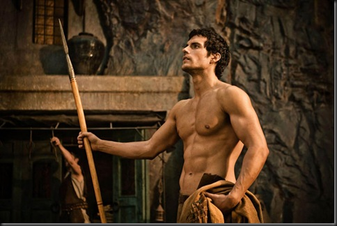 Henry_Cavill_shirtless_18