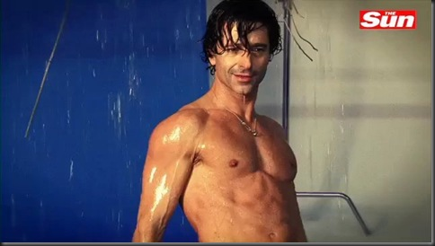 Jake_Canuso_shirtless_05