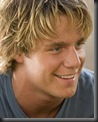Jake_Mcdorman_headshot_01