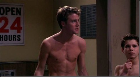 Jake_Mcdorman_shirtless_17