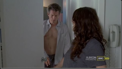 James_Badge_Dale_shirtless_02