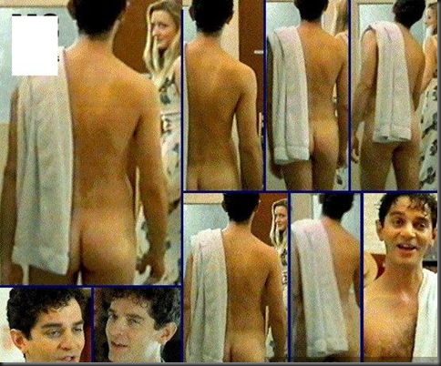 James_Frain_nude_01