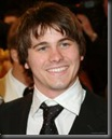 Jason_Ritter_headshot_02