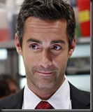 Jay_Harrington_headshot_01