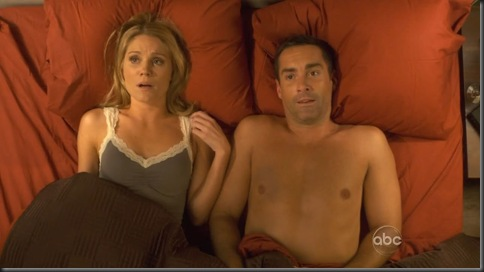 Jay_Harrington_shirtless_03