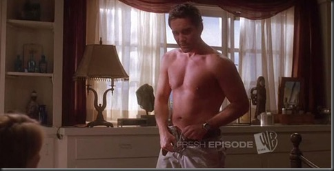 Jay_Harrington_shirtless_05