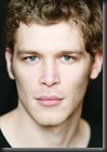 Joseph_Morgan_headshot_01