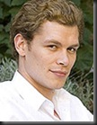 Joseph_Morgan_headshot_02